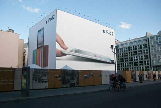 ipad-berlin-03.jpg